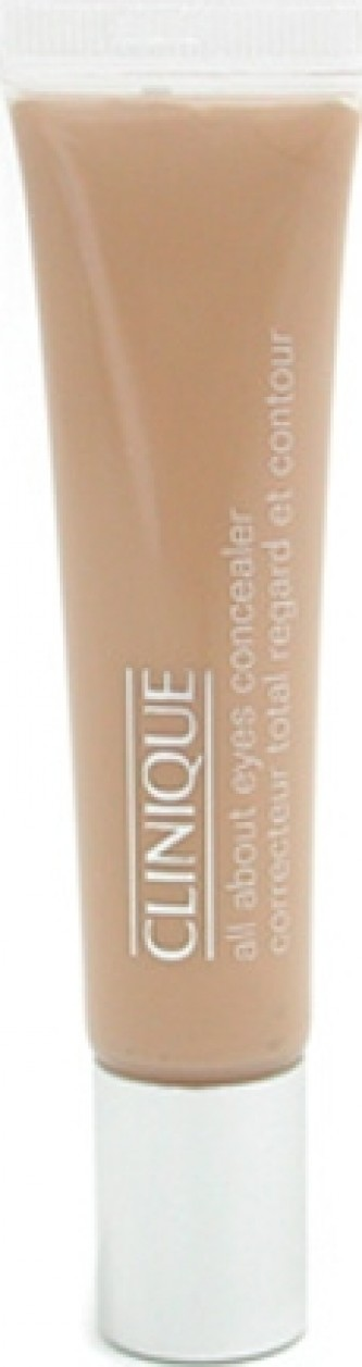 Clinique Korektor pro oční okolí (All About Eyes Concealer) 10 ml (Light neutral 01)